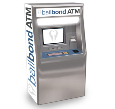 ATM-white-backgroundUpdated-400x380